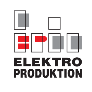 ELEKTROPRODUKTION AB