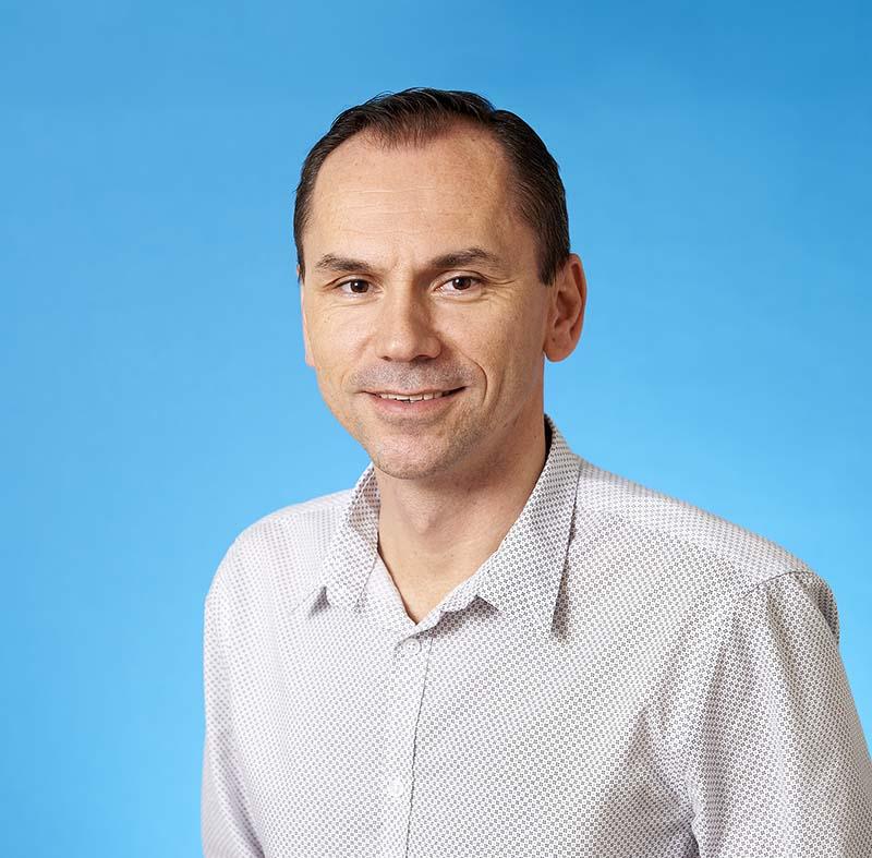 Jan Mondec
