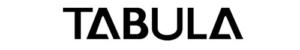 TABULA logo
